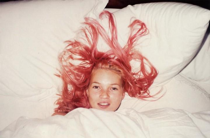 15 ways to wear blush pink thisseason